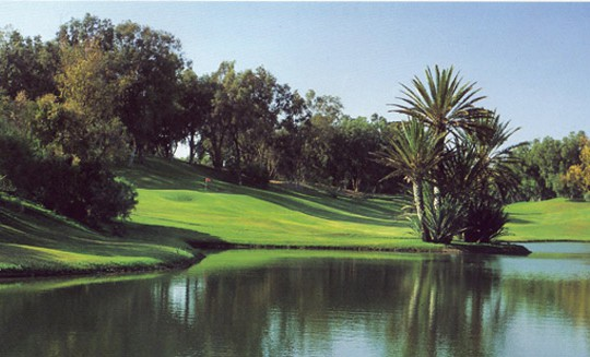 imouzzer-Agadir