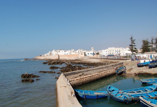 morocco_essaouira_fishingport2